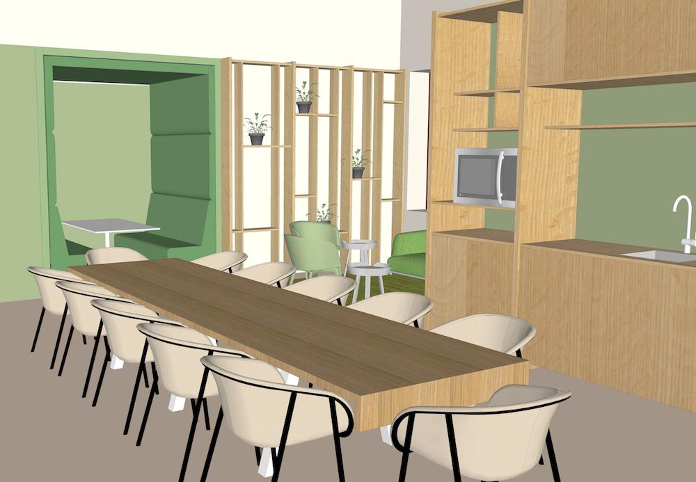 b&l design 1e 3d